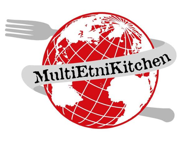 MultiEtniKitchen